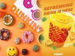promo-dunkin-donuts-hari-ini-17-april-2021.jpg
