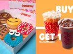 promo-dunkin-donuts-hari-ini-22-juni-2021.jpg