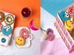 promo-dunkin-donuts-hari-ini-23-juni-2021.jpg