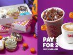promo-dunkin-donuts-hari-ini-23-oktober-2021.jpg