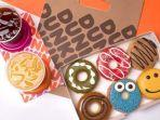 promo-dunkin-donuts-hari-ini-25-juni-20212.jpg