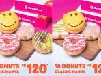 promo-dunkin-donuts-hari-ini-26-mei-2021.jpg