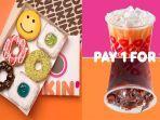 promo-dunkin-donuts-hari-ini-28-januari-2021.jpg