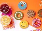 promo-dunkin-donuts-hari-ini-28-juni-2021.jpg