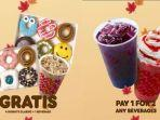 promo-dunkin-donuts-hari-ini-28-september-2021.jpg