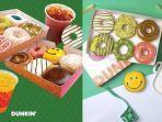 promo-dunkin-donuts-hari-ini-3-mei-2021.jpg
