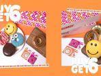 promo-dunkin-donuts-hari-ini-30-juni-2021.jpg