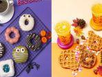 promo-dunkin-donuts-hari-ini-4-oktober-2021-terbaru.jpg