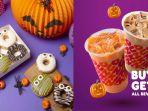 promo-dunkin-donuts-hari-ini-6-oktober-2021.jpg