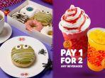 promo-dunkin-donuts-hari-ini-8-oktober-2021.jpg