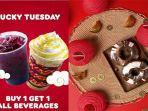 promo-dunkin-donuts-hari-ini-beli-1-gratis-1-minuman-beli-7-donuts-classic-gratis-5-donuts-classic.jpg