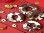 promo-dunkin-donuts-hari-ini-diskon-20-persen-untuk-semua-produk.jpg