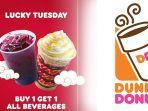 promo-dunkin-donuts-hari-ini-selasa-2-februari-2021-menu-dd-ada-yang-gratis-cek-di-dd-terdekat.jpg