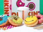 promo-dunkin-donuts-mei-2021.jpg