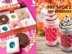 promo-dunkin-donuts-november-2020-beli-7-gratis-5.jpg