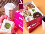 promo-dunkin-donuts-november-2020.jpg
