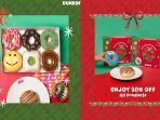 promo-dunkin-donuts-spesial-natal-dan-akhir-tahun-2020.jpg