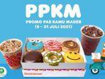 promo-dunkin-donuts-terbaru-ppkm-9-31-juli-20212.jpg