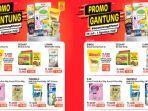 promo-gantung-alfamart-26-juli-1-agustus-2021.jpg