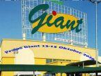 promo-giant-13-15-oktober-2020-4.jpg
