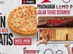 promo-gratis-cheese-lovers-nikmati-promo-pizza-hut-hari-ini-12-oktober-2021.jpg