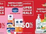 promo-guardian-super-weekend-deals-diskon-50-persen-untuk-aneka-produk-hanya-4-hari.jpg