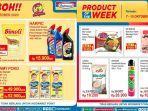 promo-heboh-dan-product-of-the-week-indomaret-7-13-oktober-2020.jpg