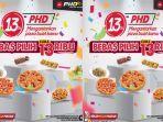 promo-hemat-dahsyat-phd-pizza-hut-delivery-bebas-pilih-menu-rp-13000.jpg