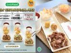 promo-hokben-hari-ini-1-september-2021-promo-buy-2-get-3-nikmati-special-price-simple-set-teriyaki.jpg