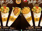 promo-hokben-hari-ini-11-oktober-2021-20-ribu-dapat-2-nikmati-menu-baru-hokben-tokyo-bite-in-warp.jpg