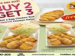 promo-hokben-hari-ini-12-oktober-2021-terbaru-dapatin-chicken-katsu-gratis-promo-buy-2-get-3.jpg