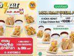 promo-hokben-hari-ini-14-september-2021-ada-promo-flash-sale-4-hoka-hemat-2-egg-chicken-roll.jpg