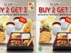 promo-hokben-hari-ini-22-juni-2021-promo-buy-2-get-3.jpg