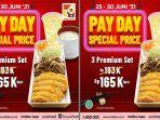 promo-hokben-hari-ini-29-juni-2021-update-promo-gajian-promo-payday-special-price.jpg