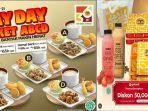promo-hokben-hari-ini-29-mei-2021-soft-pudding-hokben-nikmati-promo-payday-paket-abcd.jpg