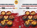 promo-hokben-hari-ini-3-september-2021-hanya-10-ribu-nikmati-menu-hokben-indonesia-pasti-bisa.jpg