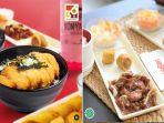 promo-hokben-hari-ini-30-agustus-2021-terbaru-nikmati-chicken-katsu-dengan-saus-tare.jpg