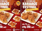 promo-hokben-hari-ini-7-oktober-2021-promo-karaage-festival-hanya-25-ribu-dan-diskon-hingga-50-ribu.jpg