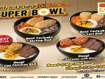 promo-hokben-hari-ini-8-juli-2021-ada-super-bowl-beef-x-unagi-hanya-35-ribu.jpg