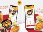 promo-hokben-hari-ini-selasa-5-oktober-2021-terbaru-dapatkan-chicken-katsu-gratis.jpg