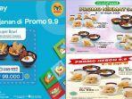 promo-hokben-super-sale-99-serba-99-ribu-promo-kulineran-99.jpg