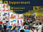 promo-hypermart-4-agustus-2020.jpg