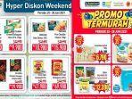 promo-hypermart-diskon-weekend-hari-ini-28-juni-20212.jpg