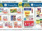 promo-hypermart-harga-spesial-shopeepay-22-24-juni-2021.jpg
