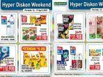 promo-hypermart-hari-ini-terbaru-19-april-2021-promo-weekday-gratis-dan-diskon-sampai-40-persen.jpg