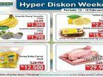 promo-hypermart-jsm-minggu-ini-terbaru-di-hypermart-terdekat-aneka-barang-dengan-harga-diskon.jpg
