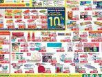 promo-hypermart-weekday-hari-ini-30-juni-2021.jpg