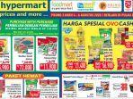 promo-hypermart-weekend-4-6-agustus-2020.jpg