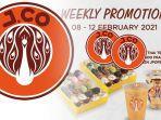 promo-imlek-restoran-2021-terbaru-yuk-coba-donat-jco-di-promo-jco-hari-ini-menu-jco-harga-diskon.jpg