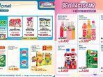 promo-indomaret-22-juni-super-hemat-hingga-harga-heboh-tinggal-2-hari-beverages-fair-hingga-30-juni.jpg